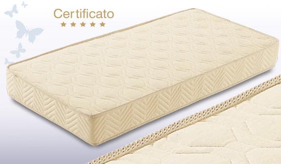 Facondini Materassi.Facondini Materassi Mattresses Of Crib Mattresse For Children