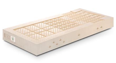 Prezzi materassi in lattice.