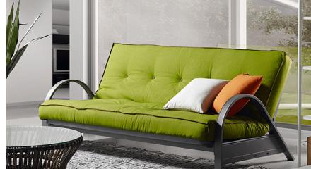 Divano letto facondini materassi - Materassi x divano letto ...